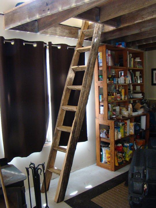 Blog- Cabin11