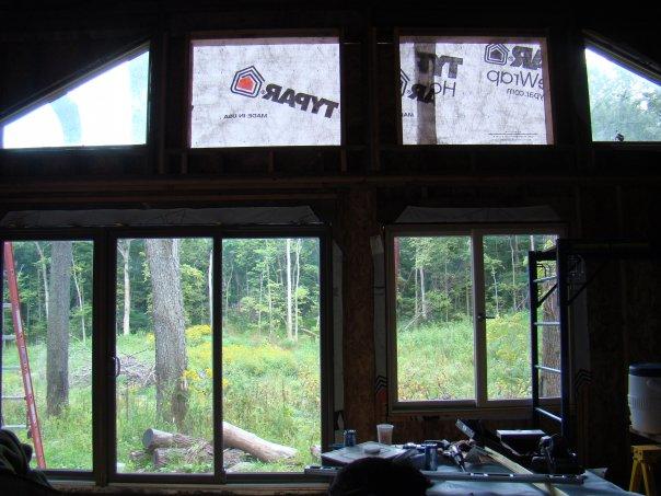 Blog- Cabin7