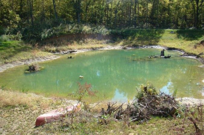 pond17